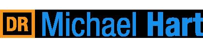 mh-logo1