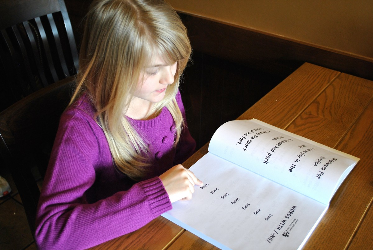 Five Ways to Spell the /j/ sound in the English Language | Orton Gillingham  Online Academy