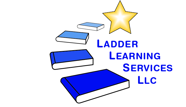 Ladder Learning Services, LLC