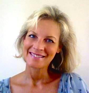 Marisa Bernard, Executive Director