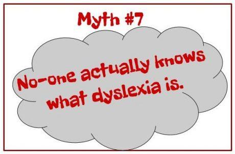 Myth7