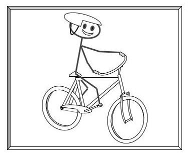 Bike Confident